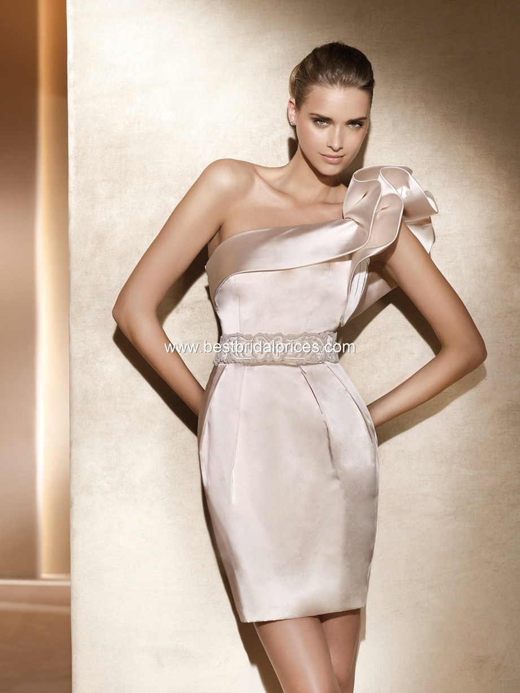 платья из шифона на каждый день для женщин лет